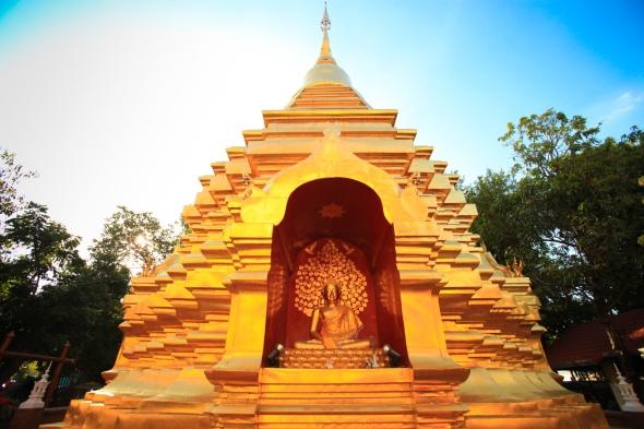 danielle_klebanow_photography_chiang_mai_thailand0002