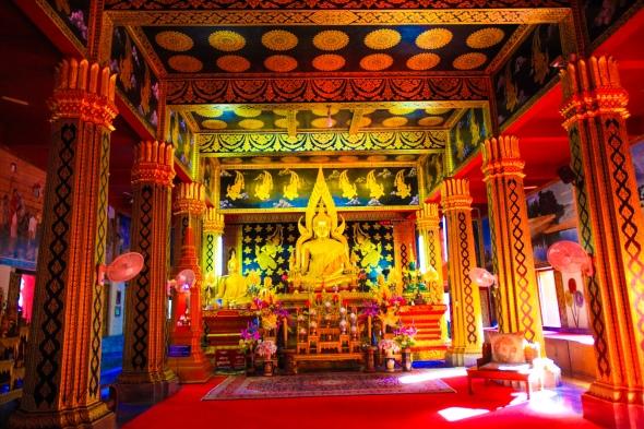 danielle_klebanow_photography_chiang_mai_thailand0003
