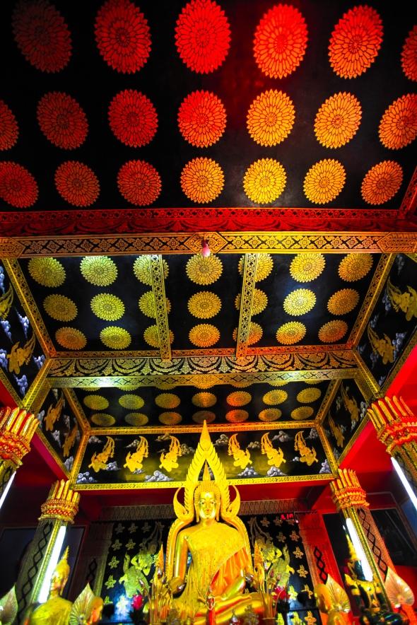 danielle_klebanow_photography_chiang_mai_thailand0004