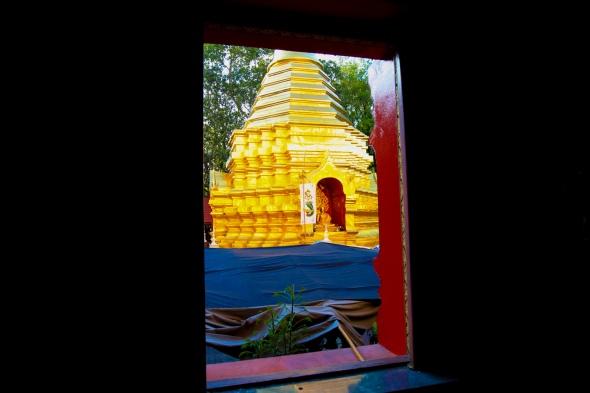 danielle_klebanow_photography_chiang_mai_thailand0005