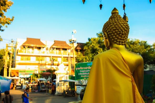 danielle_klebanow_photography_chiang_mai_thailand0012
