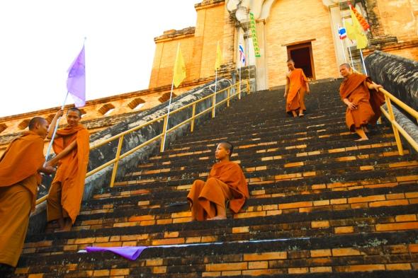 danielle_klebanow_photography_chiang_mai_thailand0016