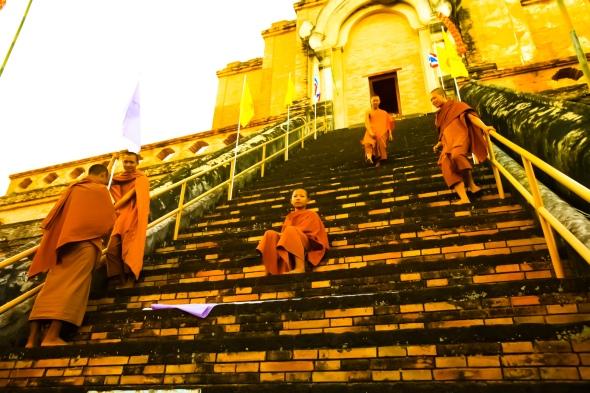 danielle_klebanow_photography_chiang_mai_thailand0017