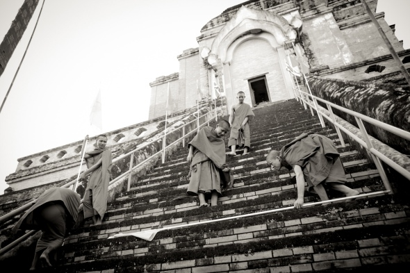 danielle_klebanow_photography_chiang_mai_thailand0018