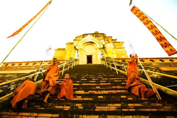 danielle_klebanow_photography_chiang_mai_thailand0019