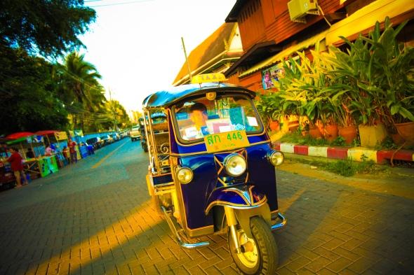 danielle_klebanow_photography_chiang_mai_thailand0020