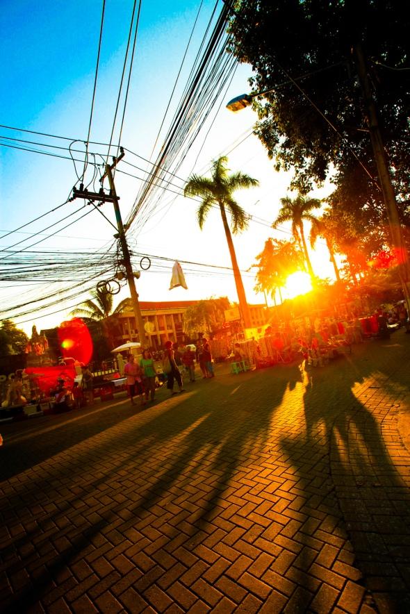 danielle_klebanow_photography_chiang_mai_thailand0021