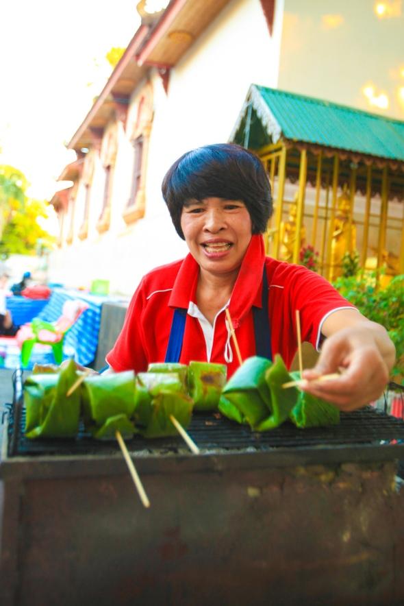 danielle_klebanow_photography_chiang_mai_thailand0022